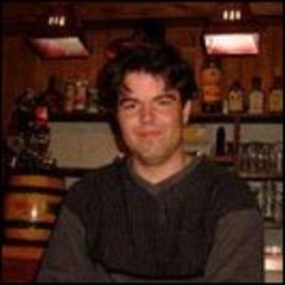 Profilbild von Paul250178