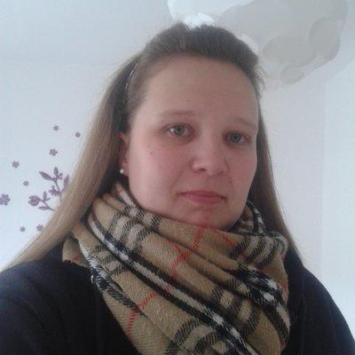 Profilbild von Julichen87