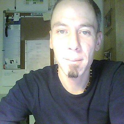 Profilbild von hetzmichnicht