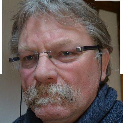 Profilbild von peterb58