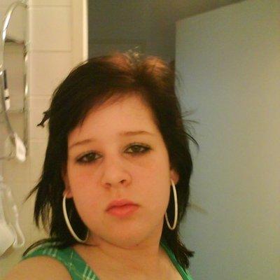 Profilbild von Conny16