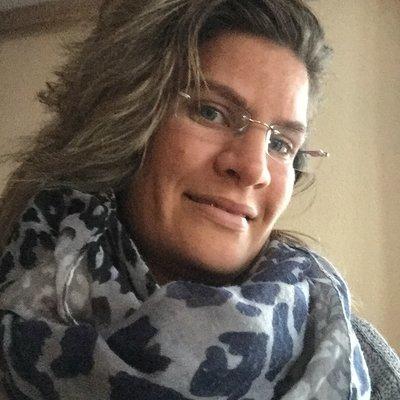 Profilbild von 100BRIGITTEHUBER
