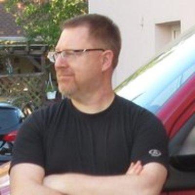 Profilbild von Montag0807
