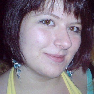 Profilbild von DieLena