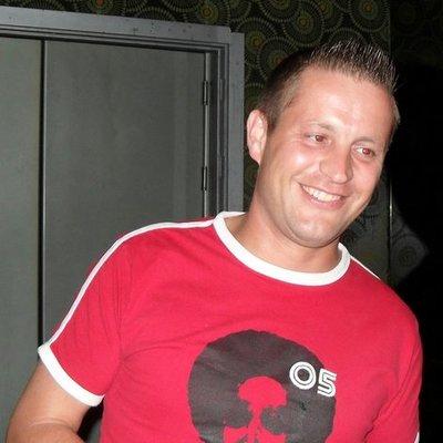 Robi2002