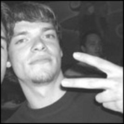 Profilbild von Flo-H-Town