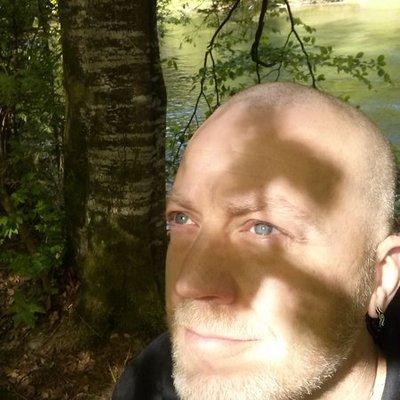 Profilbild von micci72