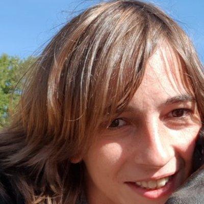 Profilbild von Nadinex