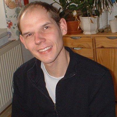Profilbild von Steeve30