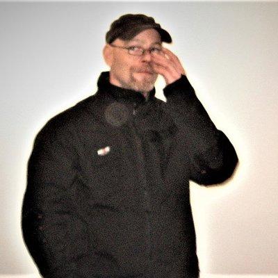 Profilbild von Rollig