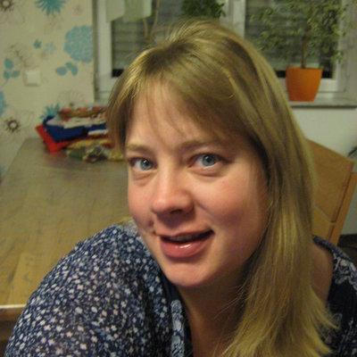 Profilbild von Herzblatt123_