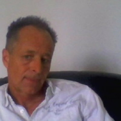 Profilbild von Mehlbox90