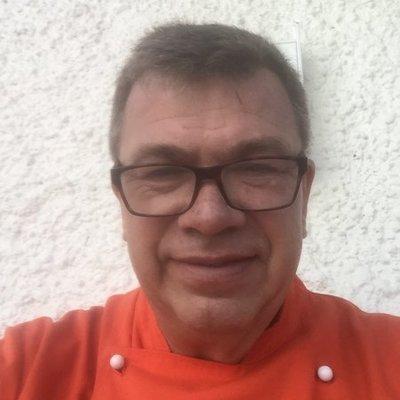 Profilbild von Olafkoch