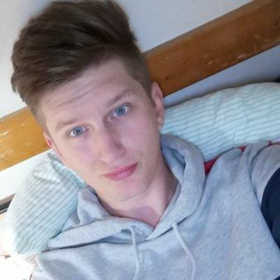 Profilbild von KevinW95
