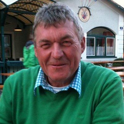 Profilbild von GJM