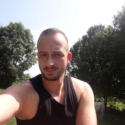 Profilbild von sinntalbauer