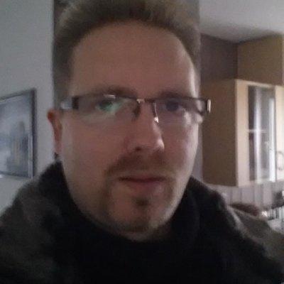Profilbild von AntenneFan