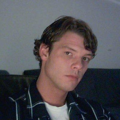 Profilbild von Lyserg