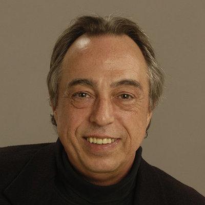 Profilbild von elLeon13