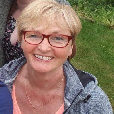 Profilbild von Feelisia