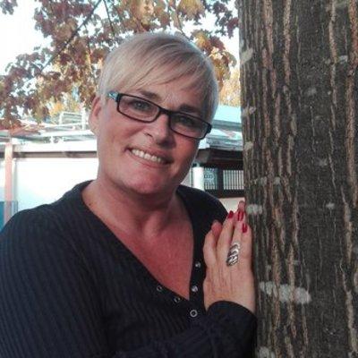 Profilbild von Manuela31