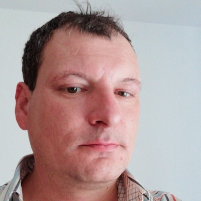 Profilbild von Matthiasu