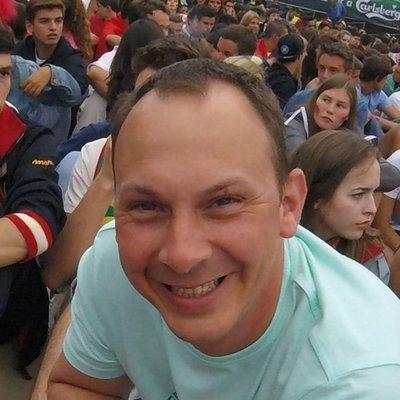 Profilbild von Bruellmuecke4711