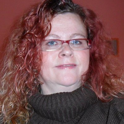 Profilbild von einsamesherz41