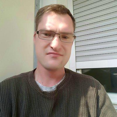 Profilbild von Benne87