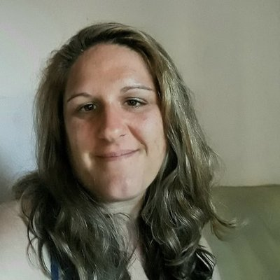 Profilbild von Kerschdl82