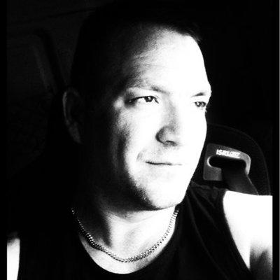 Profilbild von steve111277