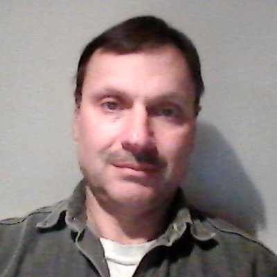 Profilbild von singlebua