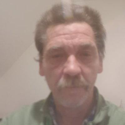 Profilbild von Benny343