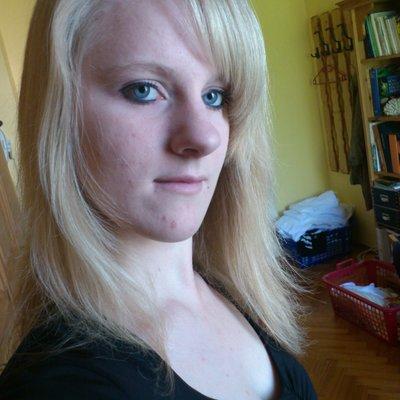 Profilbild von NetteSvenja