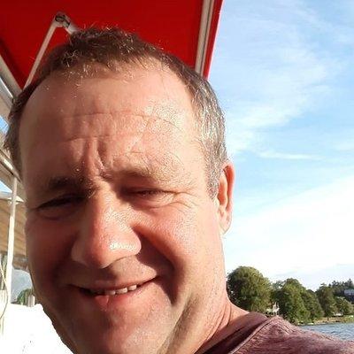Profilbild von Jomo66
