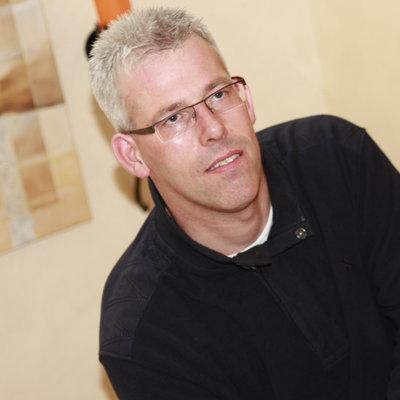 Profilbild von Bernd-68