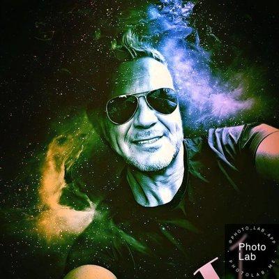 Profilbild von SaarOlli