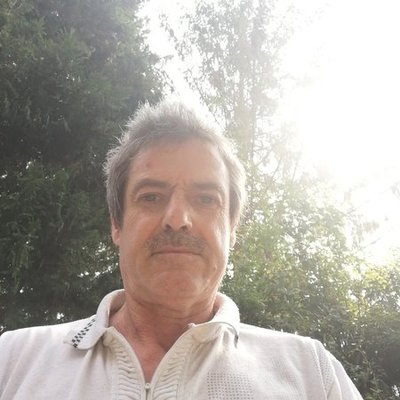 Profilbild von Strolchundsusi