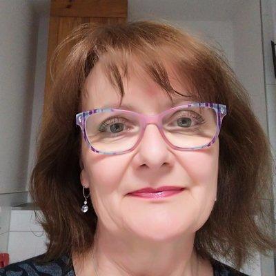 Profilbild von Stella-Stern
