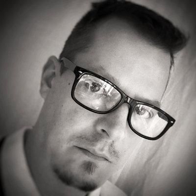 Profilbild von Zristian