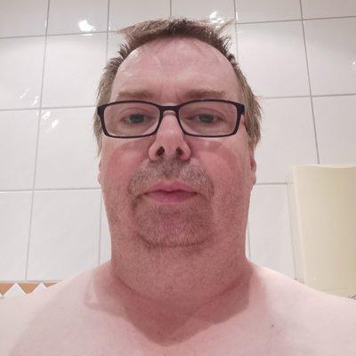 Profilbild von Einsamer049