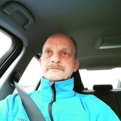 Profilbild von Fredl1963