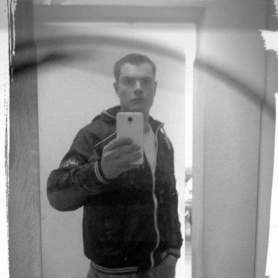 Profilbild von stelzig92