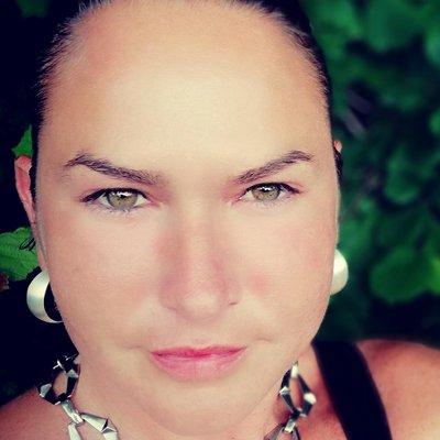 Profilbild von Naturverbunden1983