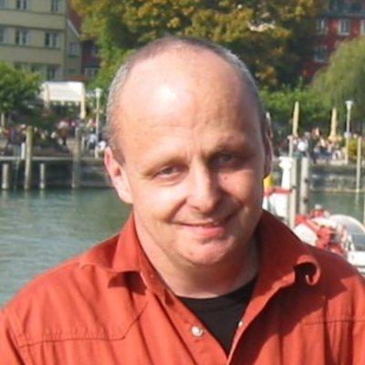 Profilbild von monteurle