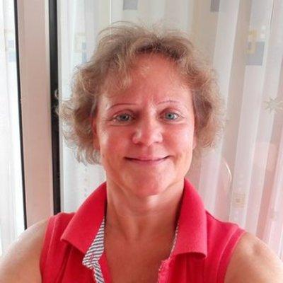 Profilbild von Fantasieperle