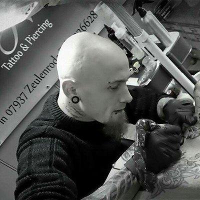 Profilbild von Reisser