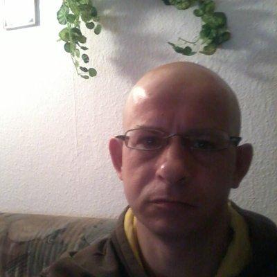 Profilbild von mirko36