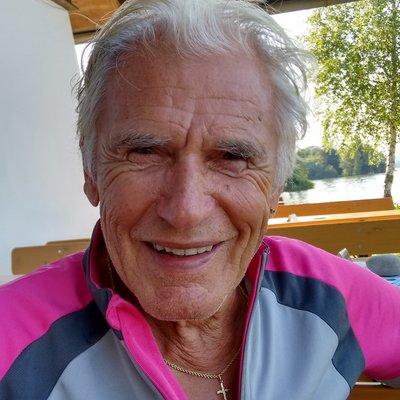 Profilbild von watzmann