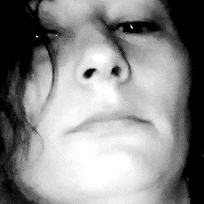 Profilbild von Ladybay